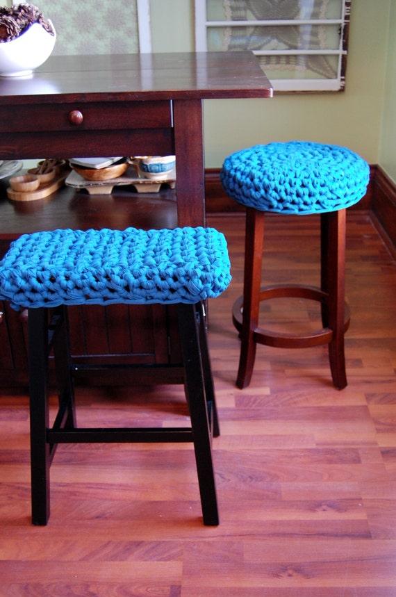 like this item - Bar Stool Cushions
