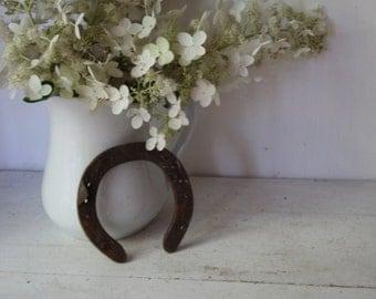 Vintage HorseShoe