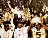Miami Champions