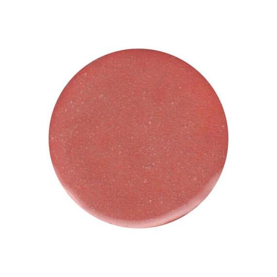 2010 Soft Fusing (Clear) Transparent Lead-free Powdered Glass Enamel 1oz.