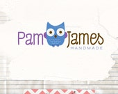 Premade Logo Design Small Business Branding Photography Logos Boutique Branding