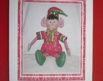 Sewing Projects, patterns & instructions - Craft Elf