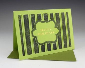Happy Holidays (173)
