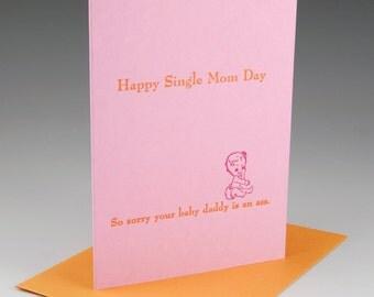 Single Mom Day (082)