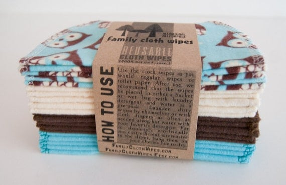 how to carry wipes in diaper bag
