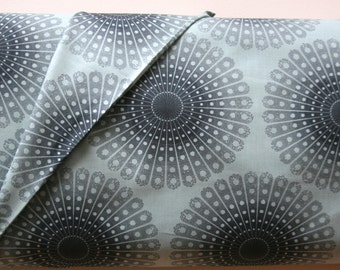 Magi in Blade from Vagabond Collection by Designer Parson Gray - ONE HALF YARD Cut