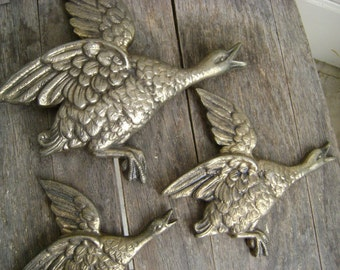 Popular Items For Duck Wall Hanging On Etsy