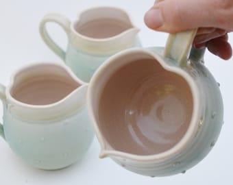 Heart Mug for Tea or Coffee, IN STOCK, Turquoise Stoneware Decorated Mug, Handthrown Cup, Novelty Mug