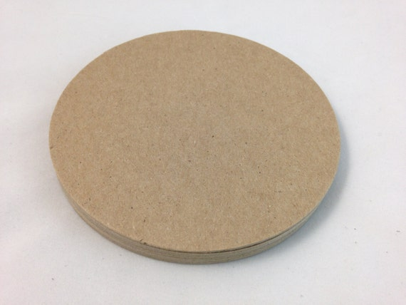 how to cut thick chipboard