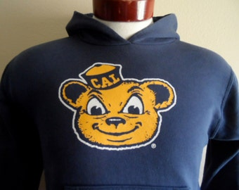 uc berkeley sweatshirt womens go4carzcom