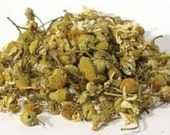 Loose Cut & Sifted Egyption Chamomlie Tea 1/2 oz to 2 pounds available. Best Prices and FAST SHIPPING. (1 4 8 12 16 ounce lb lbs)