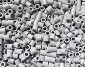 Perler Beads for Sale - Grey (017)