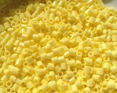 Perler Beads for Sale - Pastel Yellow (056)