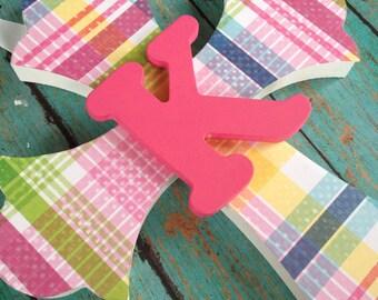 Girls First Communion Gift, Girls Wall Cross, Girls Baptism Cross, Wooden Cross, Personalized Cross,  Baptism Wall Cross, Nursery Art,