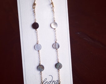 Beautiful dangle earrings,simplistic,beautiful earrings,dangly earrings,elegant earrings,gift for her,girlfriend gift,long earrings