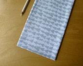 FQ Mormor Pilvi in Mint  37121-4 - Lotta Jansdotter for Windham - Fat Quarter - Modern Quilting Crafting Cotton Fabric