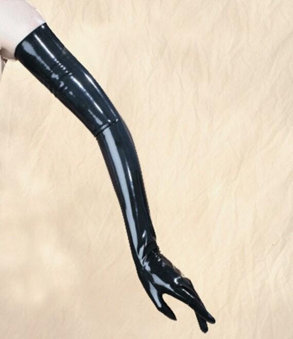 Slut wife stockings