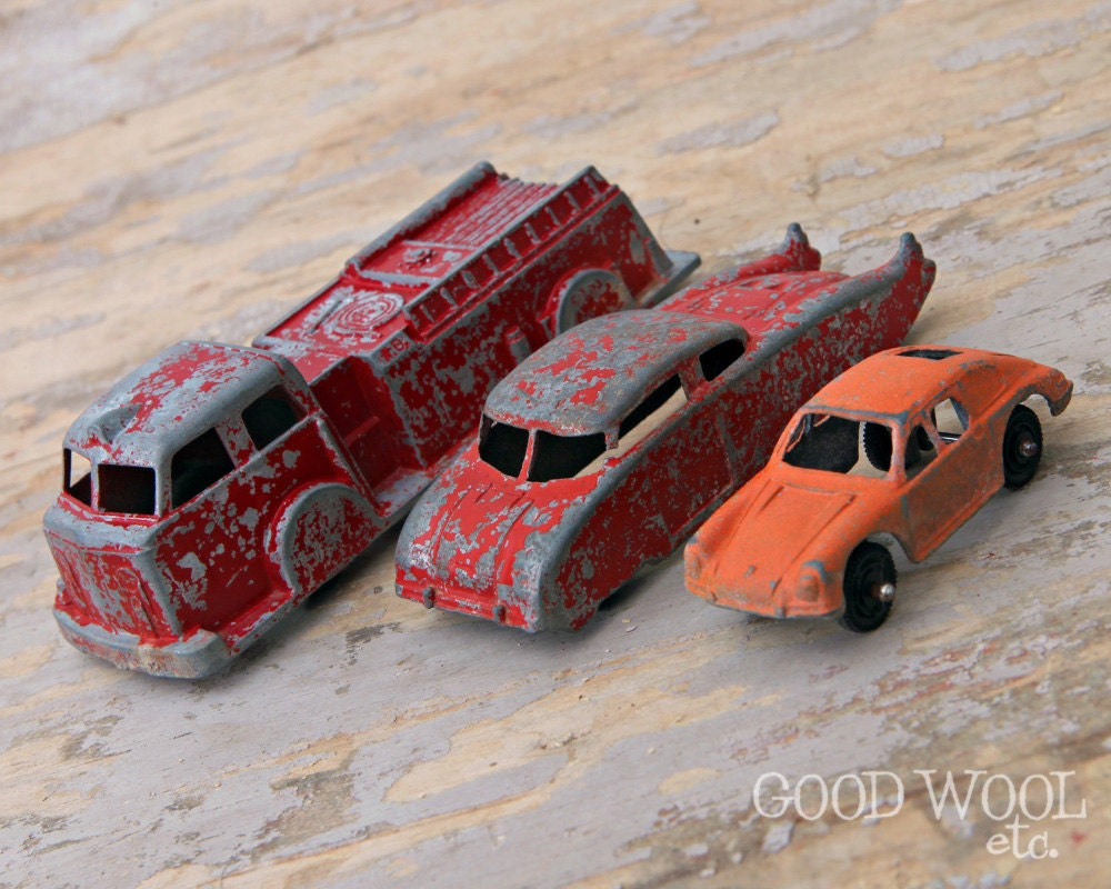 Tootsietoy Vintage Car Toys  Sex Toys  Free Photos-3405