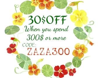 Coupon codes Love coupons Shop coupon code Etsy coupon Love coupon Coupon gift Discount code Discount coupon Coupon discount