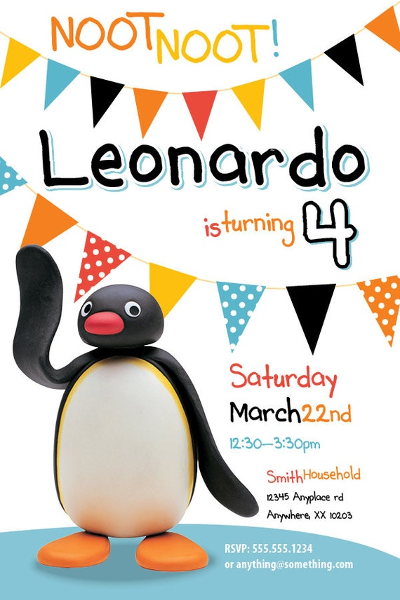 Rsvp For Birthday Party Invitation was awesome invitation design