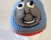 Thomas, Train, Toddler Hat