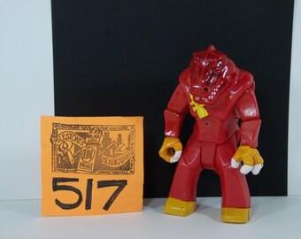 1983 Blackstar LavaLoc Series 2