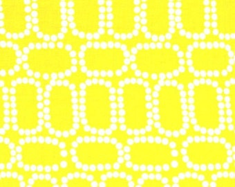 SALE! 1/4m Downtown Ringlets Yellow