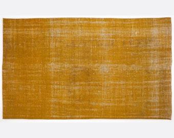 popular items for mid century rug on etsy. Black Bedroom Furniture Sets. Home Design Ideas