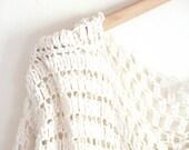 CROCHET PATTERN - DIY - Sweater crochet pattern - easy, women's sweater, women's crochet, pullover pattern,  fall fashion, diy sweater, gift