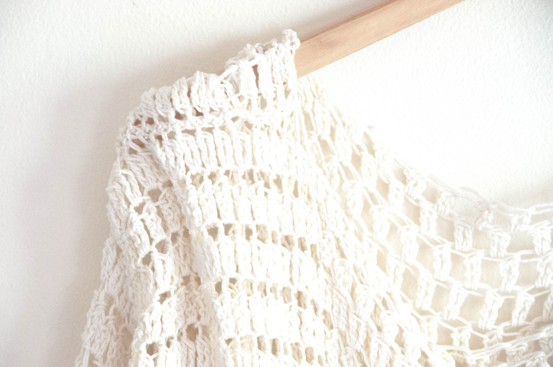 Crochet Cardigan Diy: Diy crochet cutie baby cardigan and free ...