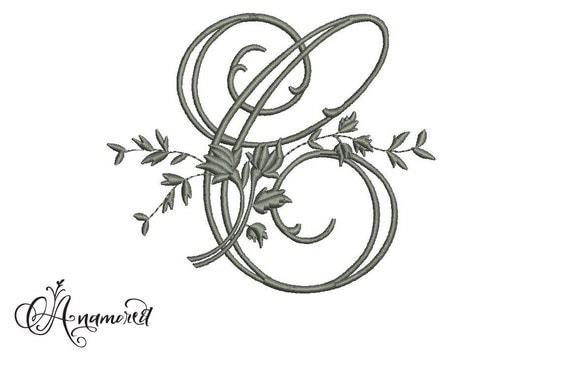 fancy letter c designs for kids