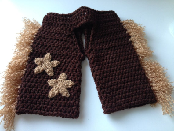 Crochet Baby Cowboy Chaps Pattern : Items similar to Baby Cowboy Chaps - Baby Cowboy Photo ...