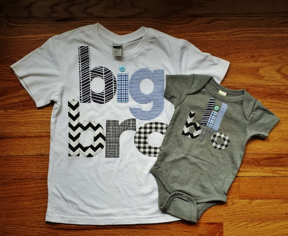 Unique Father and Son T-shirts and pajamas for special father son time! Personalized Daddy and Me Shirts and PJs - custom t-shirts for a unique Dad and Son. BIG TANK, LITTLE TANK, BABY TANK Father Son Matching T-shirts or Siblings Brothers Shirts. From $ BUCK & FAWN Deer Matching Outfits for Dad and Kids. From $