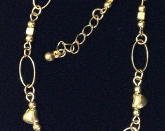 Vintage 1990 Panama Jack Bracelet (Tier 2)