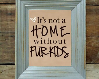 Image result for dog fur quotes