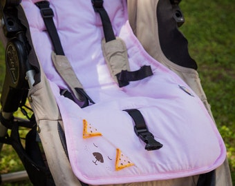 Baby stroller liner, free shipping