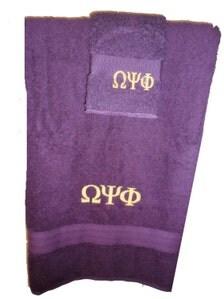 Handmade bathroom in decor housewares etsy home for Deep purple bathroom ideas