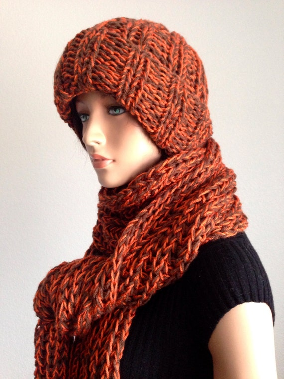 Find great deals on eBay for womens hat and scarf set. Shop with confidence.