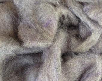 Tidal Wave - Alpaca Bamboo Blend - Very Fine