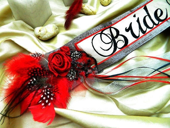 "Bachelorette Sash ""Metallic Rhinestone"", Bride To Be Sash, Bachelorette Party, Future Mrs, Birthday Girl, Birthday Sash"