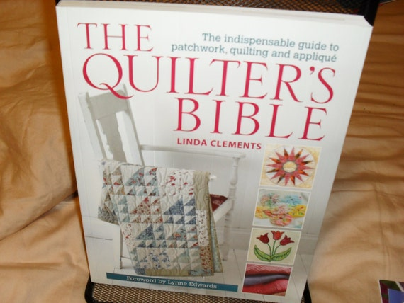 book beginners guide to upholstery grubb