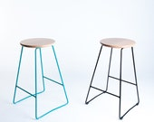 HS650 bar stool