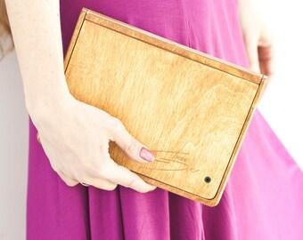 Tablet accessories, Wood case, new ipad case, Trending Items, Gadget Cases, Ipad mini case, Eco friendly, Apple case, Gift Ideas, ipad mini