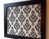 Marigold Home By Marigoldhome On Etsy