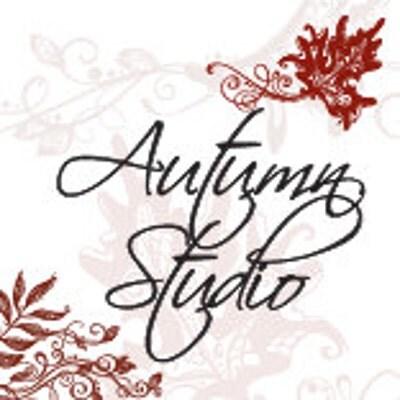 AutumnStudio