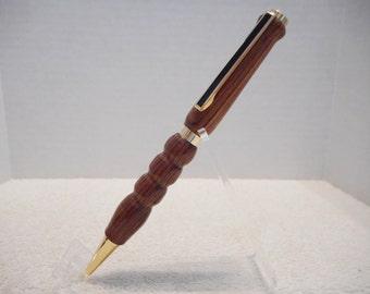 Chechen Ball Point Pen