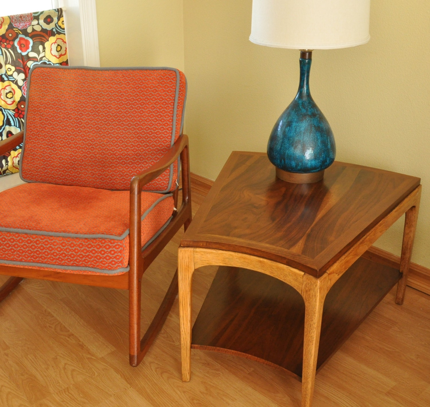 Lane Long Coffee Table: 1000+ Images About Lane Rhythm Collection On Pinterest
