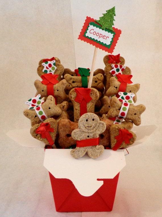 Etsy Dog Gift Baskets : Unavailable listing on etsy