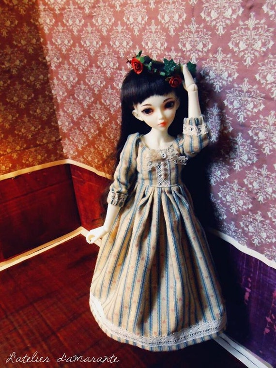 ♠ L'atelier d'Amarante ♠ Robe taille YOSD p.5 - Page 3 Il_570xN.554323163_30sx