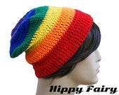 mens beanie, pride beanie,Rainbow beanie, pride rainbow, Festival clothing, gay pride hat, pride hat,festival hat , unisex
